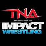 Watch TNA in 60 2 March 2017 – 3/2/17  Online – Download