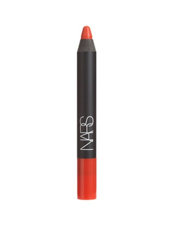 Red Square by NARS