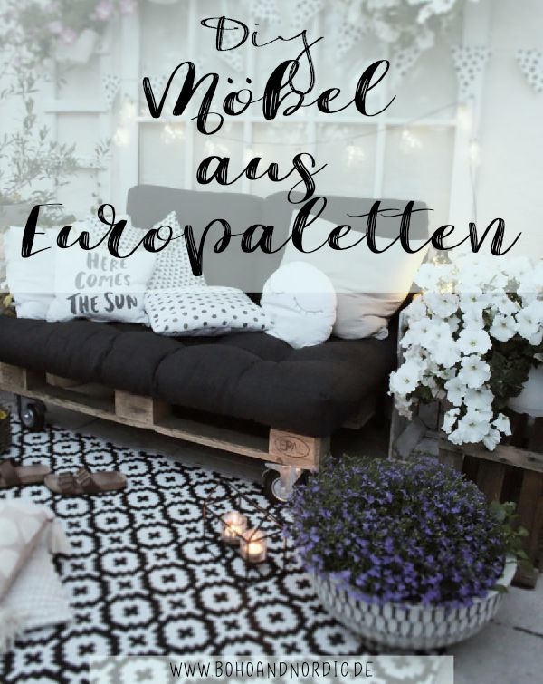 3786 besten diy ideen auf deutsch bilder auf pinterest diy weihnachten diy ideen und essen. Black Bedroom Furniture Sets. Home Design Ideas