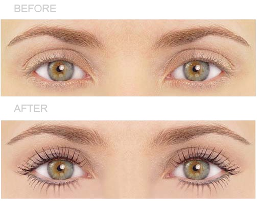 Eye Treatments – LVL Lash Lift Nouveau LVL – Not all girls need to add lashes.   LVL lash lift, tint & brow shape…WOW £55 LVL lashes package with HD tint £65 Tint & Shape £20 NEW 3D Brows…3 steps to create a perfectly formed dramatic brow. Brow wax, thread or tweeze & sculptured shape…Offer price £19  HD lash tint for ultimate stunning natural lashes – lasts twice as long as any regular tint! £16 Eyelash tint £11