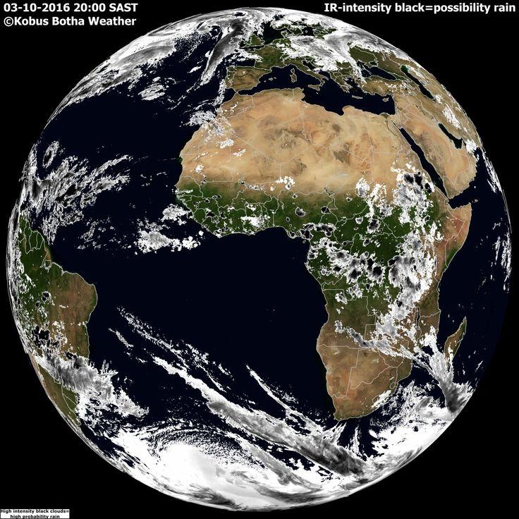 world_background_new.jpg (1237×1237)