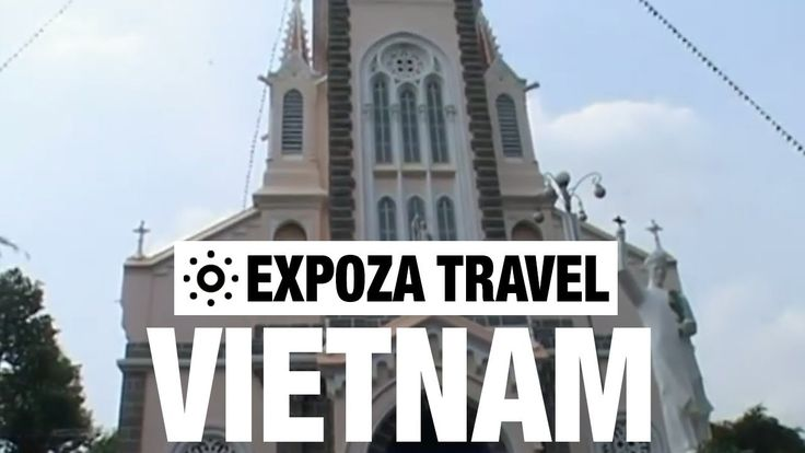 Vietnam Vacation Travel Video Guide • Great Destinations - WATCH VIDEO HERE -> http://vietnamonlinetop.info/vietnam-vacation-travel-video-guide-%e2%80%a2-great-destinations/   Vietnam had its own share of wars, American and French conquerors and economic difficulties. So it is no wonder that the country appears only nowadays on the map of international tourism. More and more people are interested in the heritage of the 2700 years old country and its natural beauties....