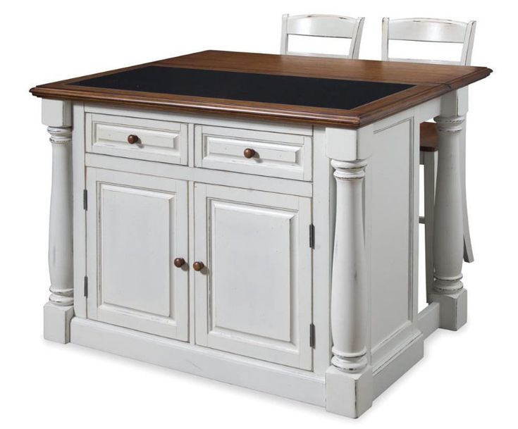 kitchen islands with stools for sale 38 best kitchen island with stools images on 9477