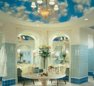 Hershey Hotel Circular Dining Room 122 Best Hershey Paimages On Pinterest  Hershey Park Hershey
