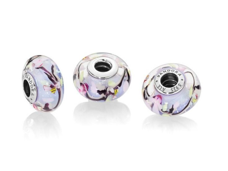 Mora Pandora | A blog all about Pandora charms and jewellery!