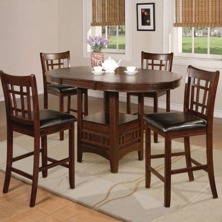 130 best Dining Room images on Pinterest Living room sets, Table