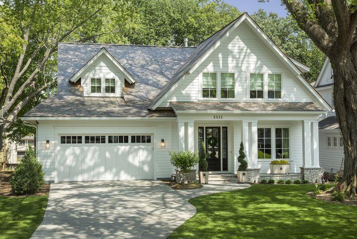 Great Neighborhood Homes Custom Home Builder: 296 Best House Plans Images On Pinterest