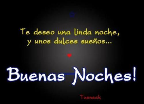 Buenas Noches  http://enviarpostales.net/imagenes/buenas-noches-543/ Imágenes de buenas noches para tu pareja buenas noches amor #imagenesdeamordebuenasnoches