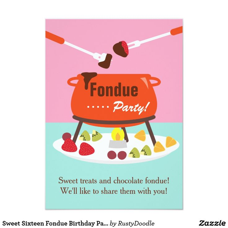 Best 25+ Chocolate fondue set ideas on Pinterest   Chocolate ...