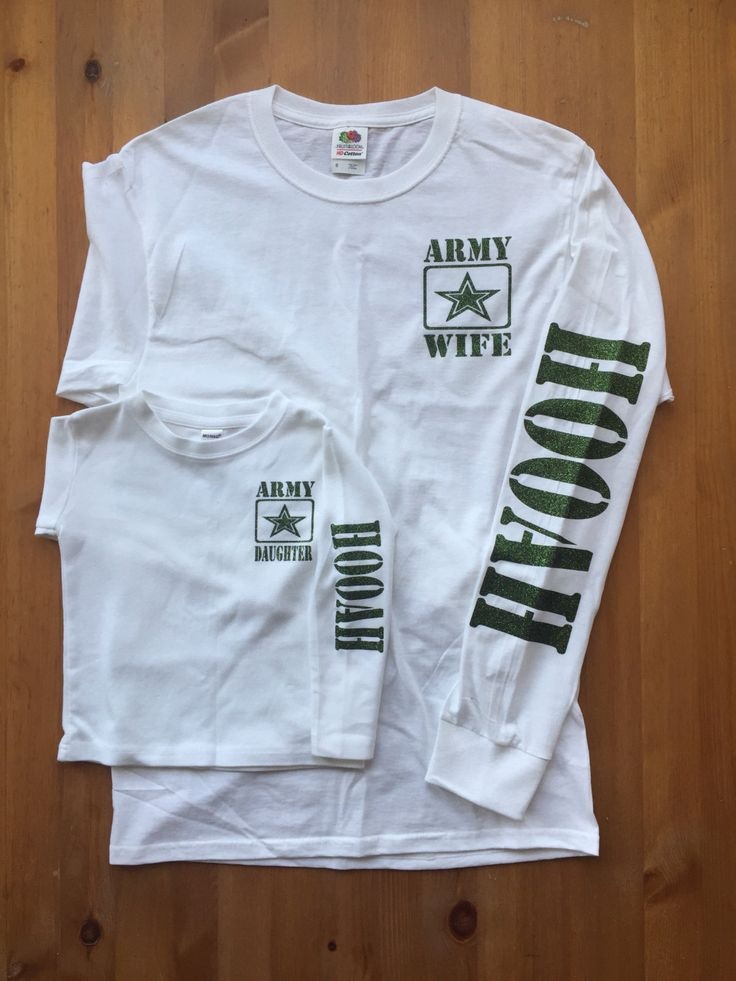 Army Wife, Army Daughter, Army Son, Army Brat, Army Girlfriend, Army Fiance, Army Mom and Daughter, Army Kids, Army Kid Shirt, by LovingMyHero143 on Etsy