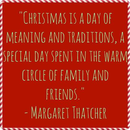 229 best christmas sentiments images on Pinterest  Christmas