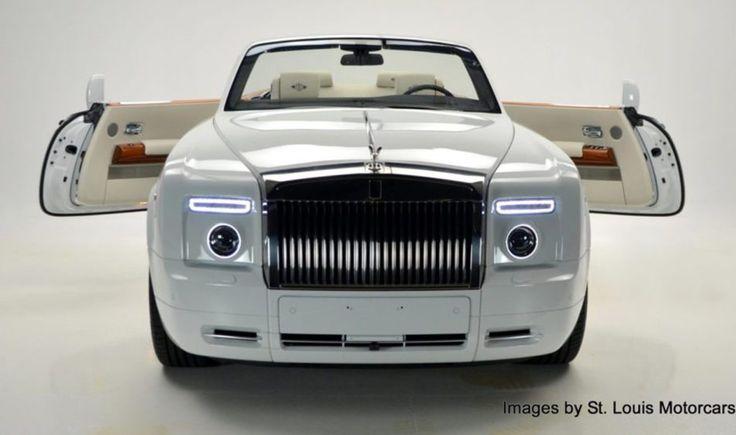 rolls-royce-phantom-gatsby-102416