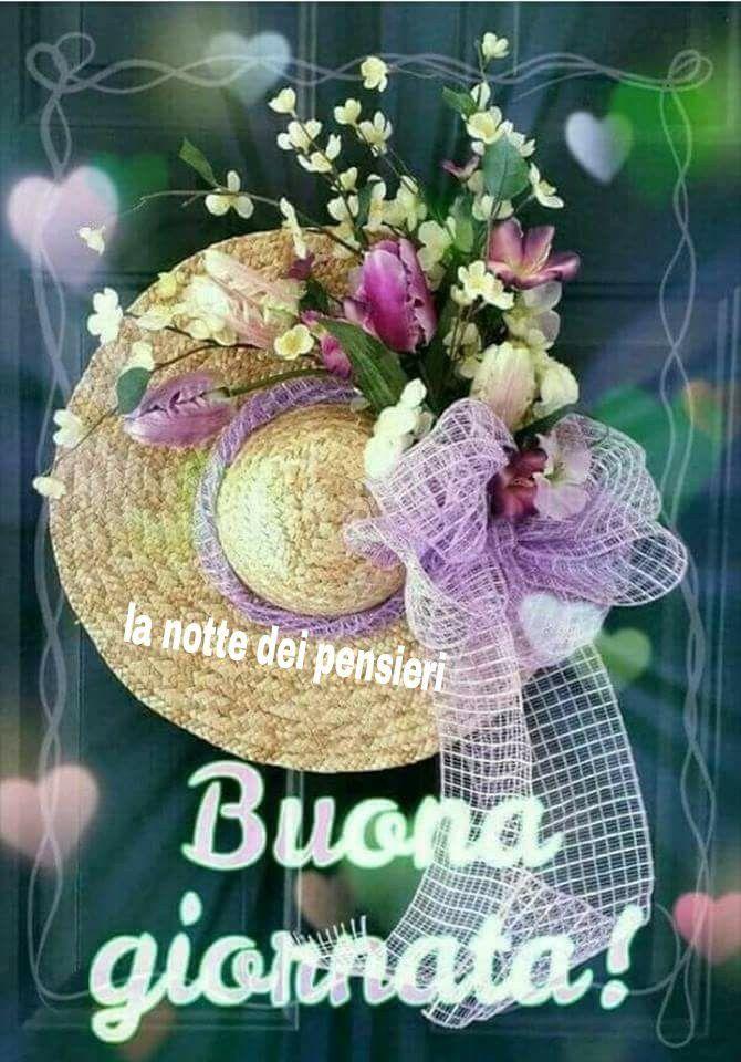 4264 best buongiorno buonanotte images on pinterest for Immagini divertenti buona giornata