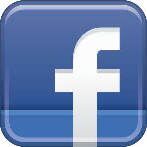 Articole, produse si servicii online: Promovarea Social Media si promovarea pe Facebook