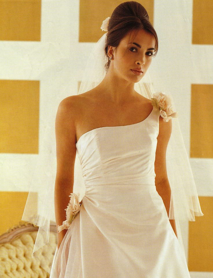 Susanne Nicholson Hair and Makeup for Modern Wedding Magazine
