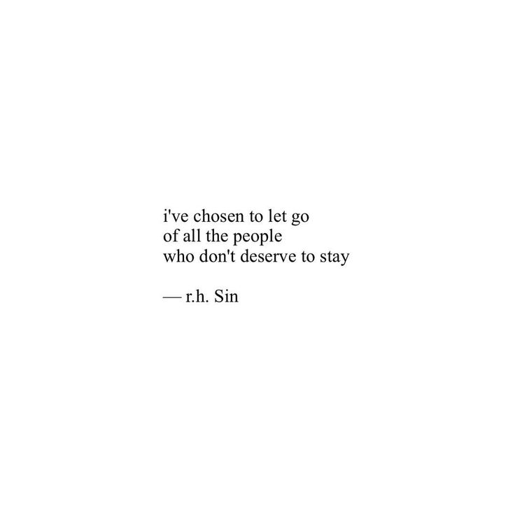 "1,039 Likes, 4 Comments - r.h. Sin (@r.h.sin) on Instagram: ""whiskey words and a shovel volume II is available internationally at bookdepository.com 