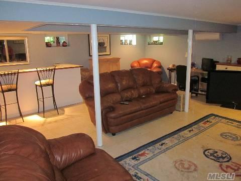 basement basement or rec room ideas pinterest