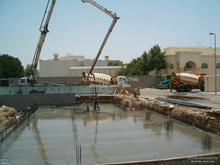 مؤسسة مناف المحضار للمقاولات  جوال:0556267500  جوال:0504687341  www.almohdar.own0.com