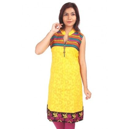 http://dumdu.com provide various collections of Indian Kurtis, Party don Kurtis, Designer wear Kurtis, Indian Salwar Kameez, Pakistani Long Kurtis and Pakistani Designer suits for the occupants based in UAE, Qatar, Oman, Saudi Arabia, Bahrain, Kuwait. Dumdu strives to provide the best online shopping experience to its purchaser and aims to become one of the main online shopping portals in the UAE.