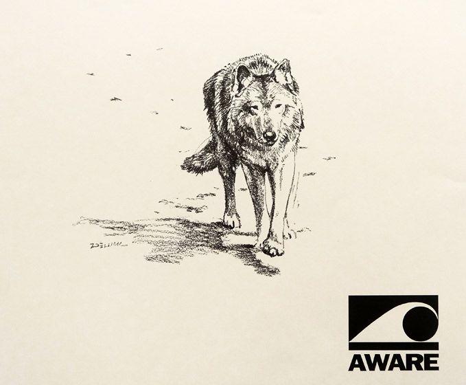 174 best Unframed Art FOR SALE images on Pinterest | Paper size ...