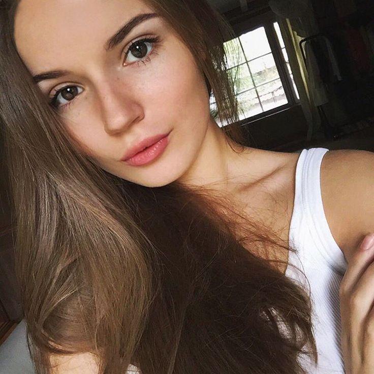 Sasha Spilberg get good skin too - read http://skincaretips.pro