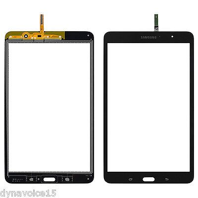 Samsung Galaxy Tab Pro 8.4 SM-T320 Glass Touch Screen Digitizer