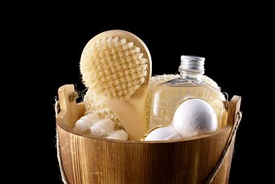 5 Reasons why you should dry brush your skinSkincare, Benefits Of, Spa Treatments, Detox, Nostalgia, Dry Brushing, Beautiful Tips, Nature Skin Care, Dry Brushes