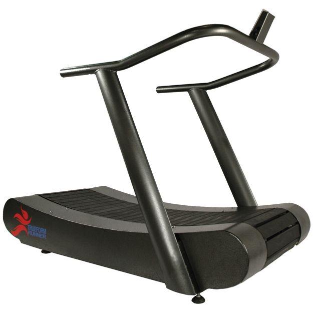 TrueForm Runner | Home Gym Ideas | Pinterest | Rogue ...