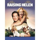 Great movie with Kate Hudson, John Corbett, Joan Cusack, and a young Hayden Panitierre...