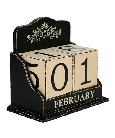 21 Best Calendar Frame Plans Images On Pinterest