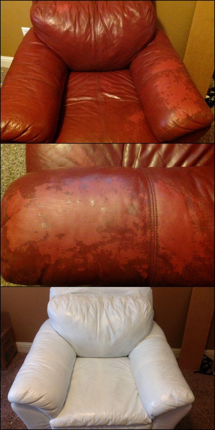 141 best real 39 n restored images on pinterest furniture for Change furniture color