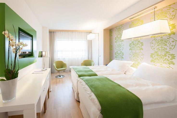 Barcelo Praha Five - Hotels.com - Angebote und Rabatte für Hotelreservierungen von Luxhushotels bis hin zu günstigen Unterkünften