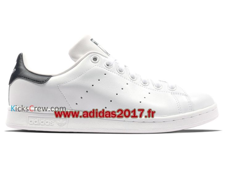 check-out 40d60 79794 stan smith adidas femme