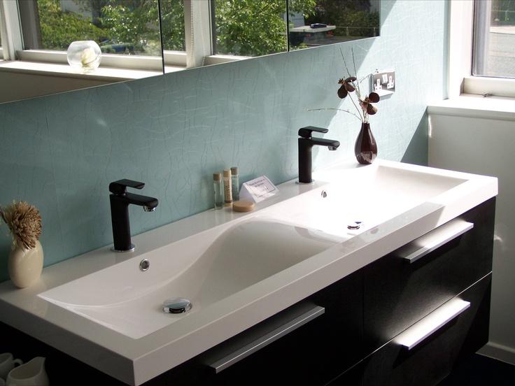 Badezimmer schränke ~ Besten badezimmermöbel bilder auf waschtisch