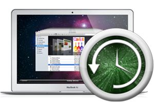 Mac time capsule help time machine backup Mac to windows based PC