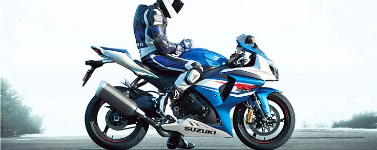 Tenerife Motorbike Hire