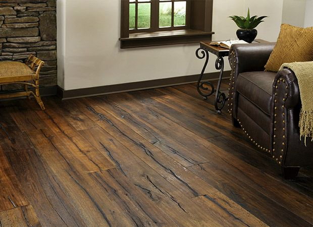 Five Ways To Keep Your Wood Floor Looking Great Best Flooring Cork Flooring Hickory Hardwood Floors