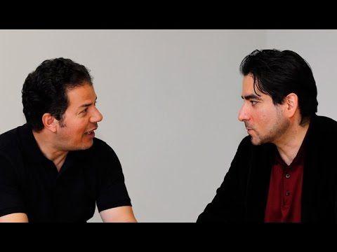 صندوق الاسلام الحلقة 83 : وجهة نظر الدكتور مهند خورشيد  في  إصلاح الإسلامي