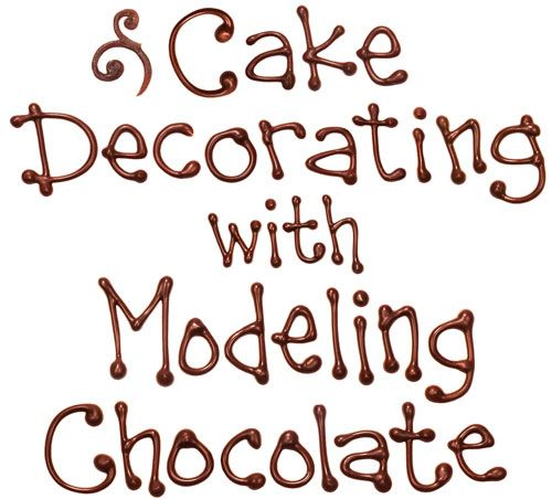 Best  Cake Writing Ideas On Pinterest Wilton Piping Tips - Words on cake for birthday