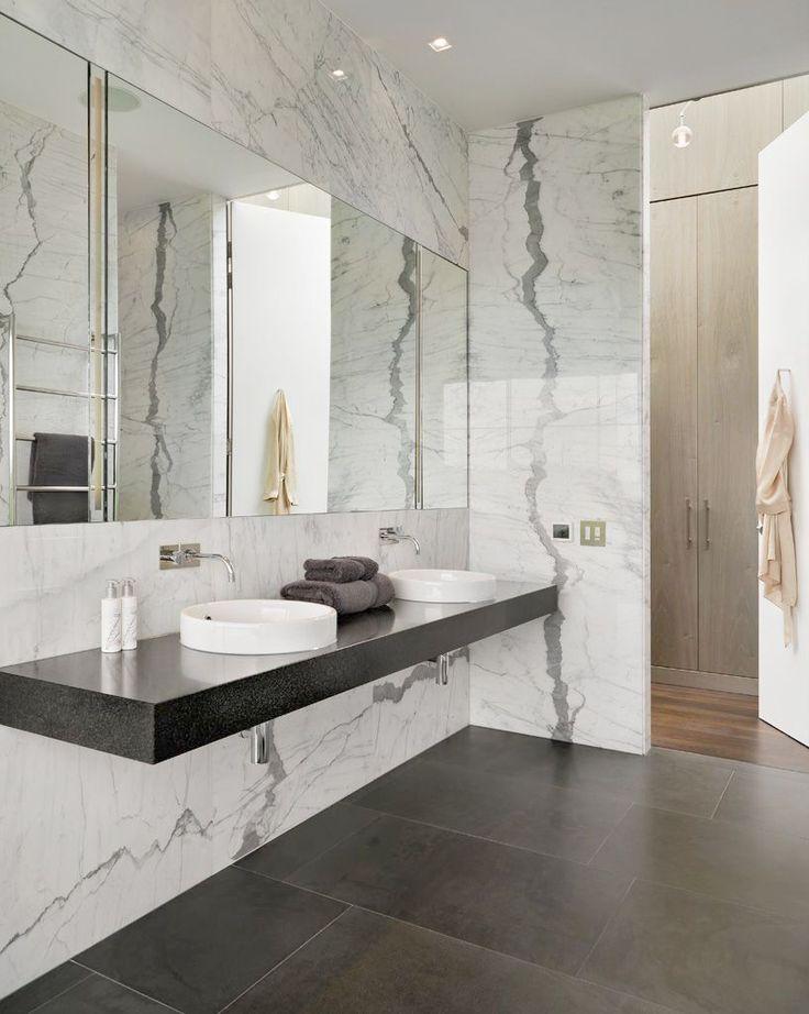 Bathroom tile menards from bathroom vanities farmhouse it
