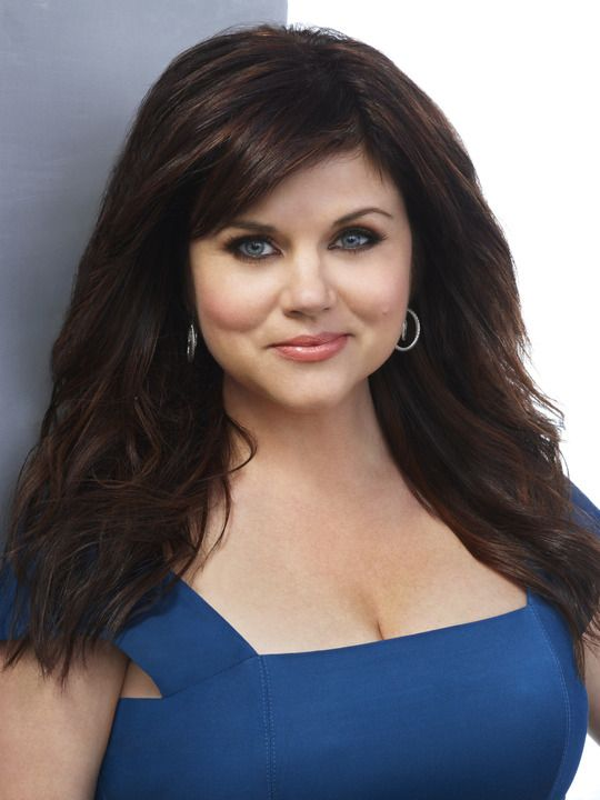 White Collar (TV show) Tiffani Thiessen as Elizabeth Burke,ex Val BH 90210,ex Kelly Saved By The Bell)