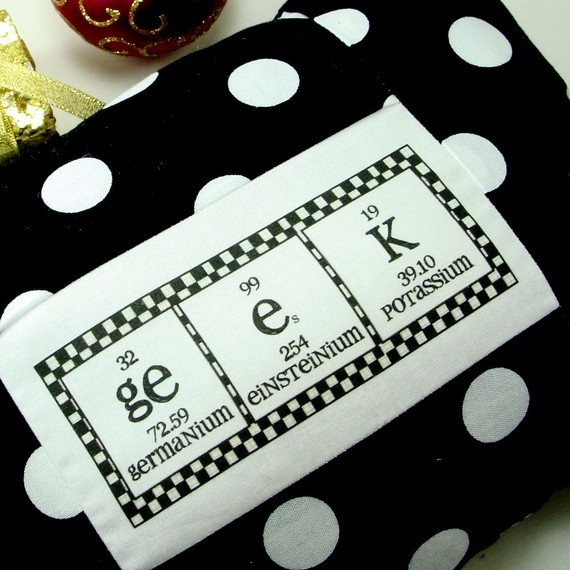193 best periodic table awesomeness images on pinterest periodic table words urtaz Images