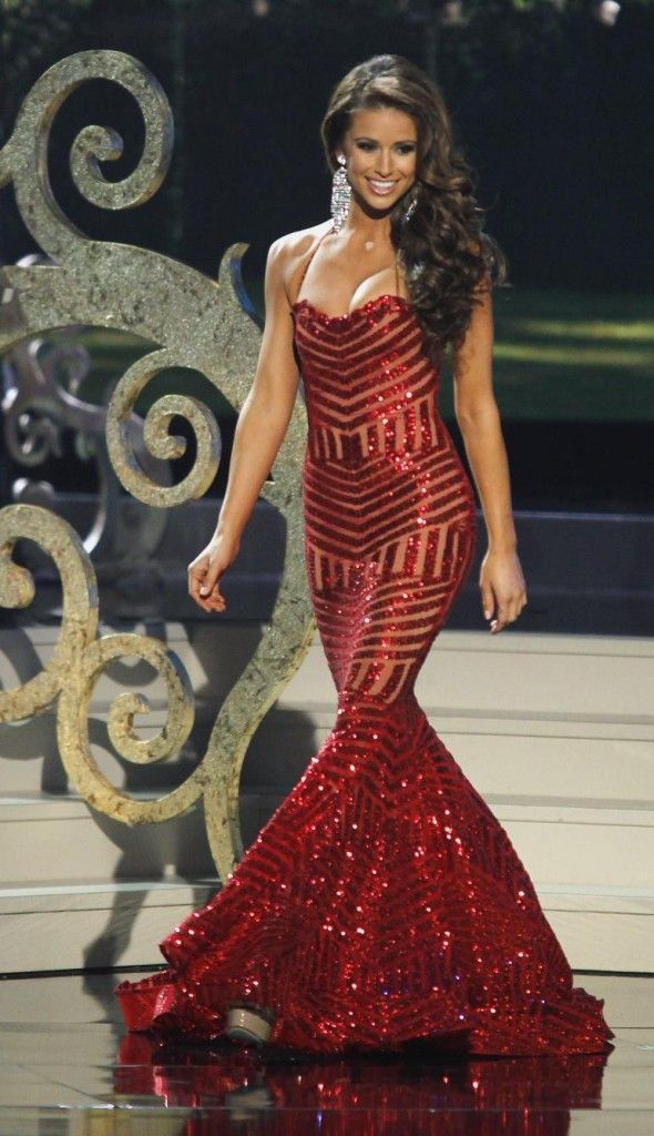 Top 5 Miss Universe 2014 Question and Answer Review | http://thepageantplanet.com/top-5-miss-universe-2014-question-and-answer-review/
