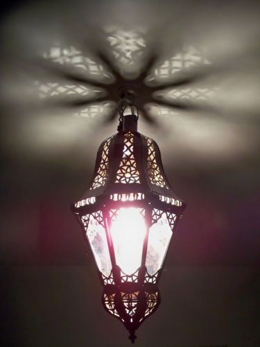1000+ ideas about Lustre Oriental on Pinterest  Décor oriental ...