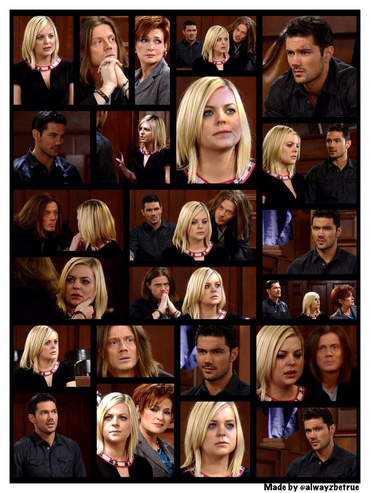 #GH *Fans if used (re-pinned) please keep/give credit