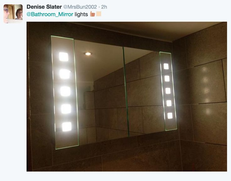 Turco mobili ~ 13 best client images images on pinterest illuminated mirrors