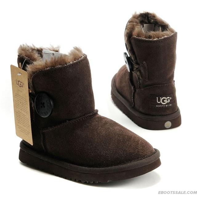 where can i buy cheap genuine ugg boots