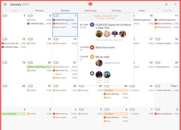 Best 25+ Calendar app ideas on Pinterest Ui ux, Calendar ui and - event calendar