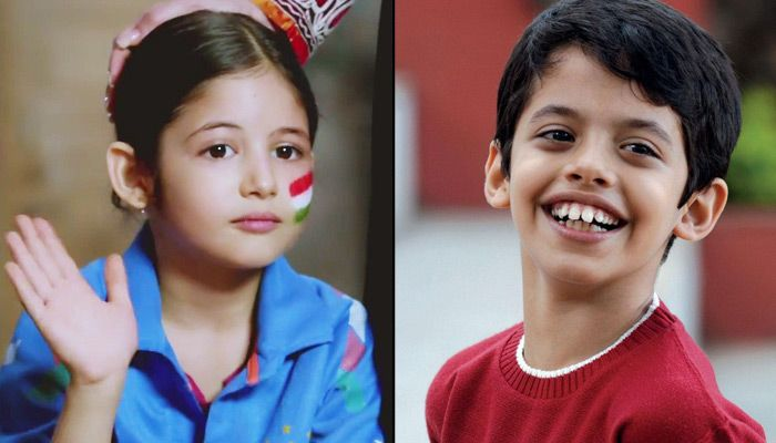 Can you imagine Bajrangi Bhaijaan without Harshaali Malhotra or Taare Zameen Par without Darsheel Safary? No, of course not! They are the heart and soul of these movies. The powerhouse performances of these child actors would put even the veteran actors to shame. Oh! and let's not forget their adorable expressions! So without further ado, let us revisit some of the new and old Bollywood movies to find some of the most powerful performances of these child actors. Recommended Read: 18…