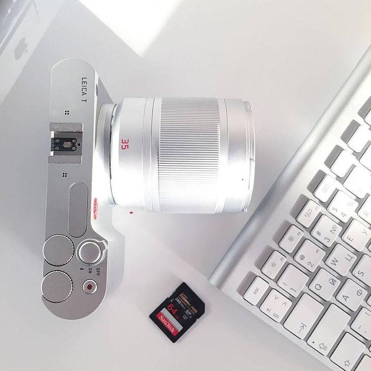 Минимализм, как известно, характеризуется точностью и лаконичностью форм. А краткость, по меткому утверждению Чехова, - сестра таланта. Друзья, надеемся, ваши любимые рабочие инструменты помогают вам творить с легкостью!  Фото Максима Мармура @maxmarmur, посла Leica Camera в России. #Leica #LeicaT #LeicaCamera #Leicagrapher #photography #Leicaimages #Photographer #LeicaRussia #minimalism #lifestyle #russianphotographer #naturemorte #фотография #фотограф #фотокамера #натюрморт #минимализм…